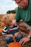 rodzinna tradycja fotografia stock