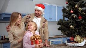 Rodzinni odświętność boże narodzenia, nowy rok i zbiory