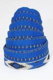 Roemeense traditionele riem Stock Afbeeldingen