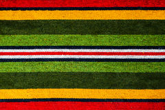 Roemeense volks naadloze patroonornamenten Roemeens traditioneel borduurwerk Etnisch textuurontwerp Traditioneel tapijtontwerp stock afbeelding
