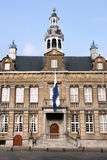 Roermond, Limburg Royalty Free Stock Photo