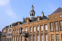 Roermond, Netherlands Stock Image