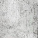 Roestige muur vectorachtergrond Royalty-vrije Stock Foto