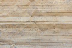 Roestige zinkachtergrond Stock Afbeeldingen