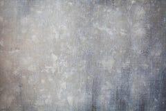 Roestige zinktextuur royalty-vrije stock afbeeldingen