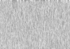 Roestvrij staal royalty-vrije illustratie