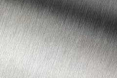 Roestvrij staal Stock Afbeelding