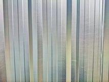 Roestvrij staal royalty-vrije stock fotografie