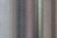 Roestvrij staal royalty-vrije stock foto