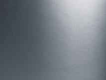 Roestvrij staal in hoogtepunt Royalty-vrije Stock Fotografie