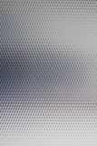 Roestvrij staaltextuur Royalty-vrije Stock Fotografie