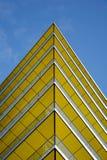 rogebäude del ¼ di Bà Fotografie Stock