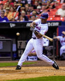 Roger Cedeno, New York Mets Stock Images