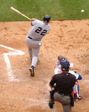 Roger Clemens, New York Yankees Stock Photography
