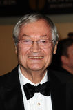 Roger Corman Royalty Free Stock Image