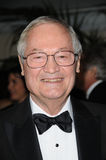 Roger Corman Stock Images