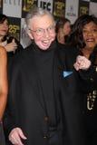 Roger Ebert Στοκ φωτογραφία με δικαίωμα ελεύθερης χρήσης