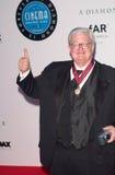 Roger Ebert stock foto's