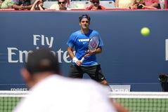 Roger Federer fotos de stock royalty free