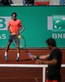 Roger Federer Stock Afbeeldingen