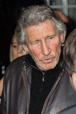 Roger Waters Obrazy Royalty Free