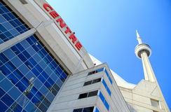 Rogers Centre Stock Photography