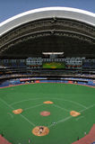 Rogers Centre - Toronto Stock Image