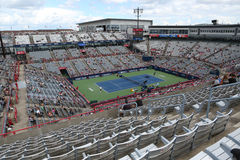 Rogers Cup Stock Images