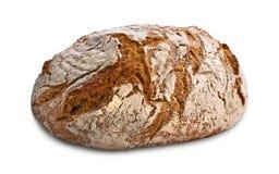 Rogge-brood Royalty-vrije Stock Foto