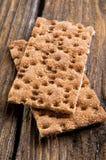 Rogge Kernachtig Brood royalty-vrije stock afbeeldingen