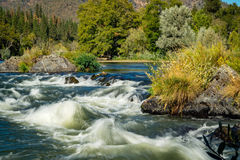 Rogue River Stock Images