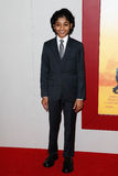 Rohan Chand Stock Images
