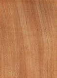 Rohes Holz Lizenzfreie Stockbilder
