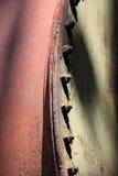 Rohrleitung Stockfotos