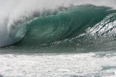 Rohrleitung-Welle 2 Lizenzfreies Stockfoto