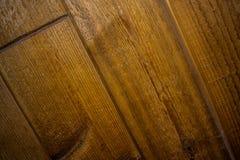 Rohschnitt-Holz Lizenzfreie Stockbilder