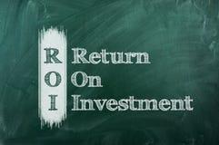 Roi Royalty Free Stock Image