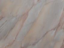 Rojo, gris, Brown Mable Abstract Texture Background Imagen de archivo libre de regalías