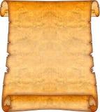 Rol 07 Royalty-vrije Stock Foto