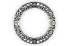 Rolamento de pressão do rolo da agulha Fotos de Stock