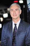 Roland Emmerich Royalty Free Stock Photos
