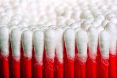 Roliga emoticons för tandborstar Royaltyfri Bild