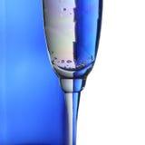 roliga glas fotografering för bildbyråer