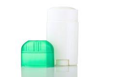 Rolka na dezodorancie Obraz Stock