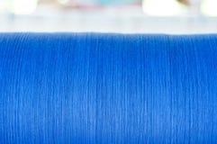 rolki weave Zdjęcie Stock