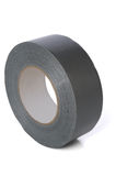 Roll of duct tape Royalty Free Stock Photo
