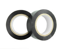 Roll of duct tape Royalty Free Stock Images
