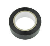 Roll of duct tape Royalty Free Stock Image
