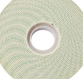 Roll of masking tape. Royalty Free Stock Image