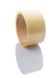 Roll Of Packing Tapes III Royalty Free Stock Photos